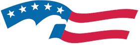 BHS Band Logo
