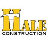 hale-logo